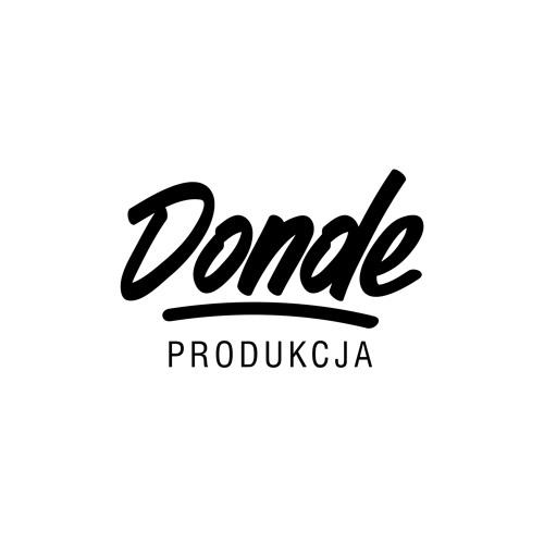 DonDe's avatar