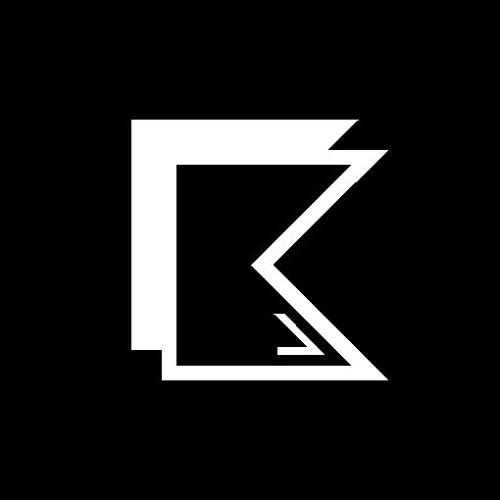 K-Star.'s avatar