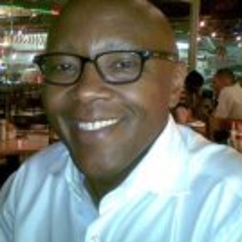 John Chigiti's avatar