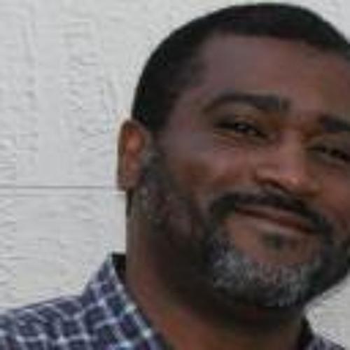 Derry Jackson Sr.'s avatar
