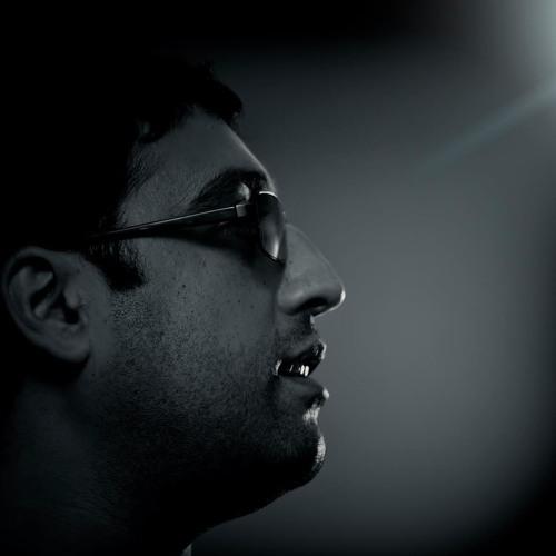 DuetroStudio's avatar