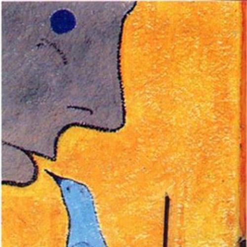 mirabello's avatar