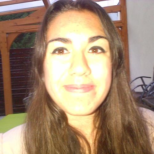 Victoria MescudiCudder's avatar
