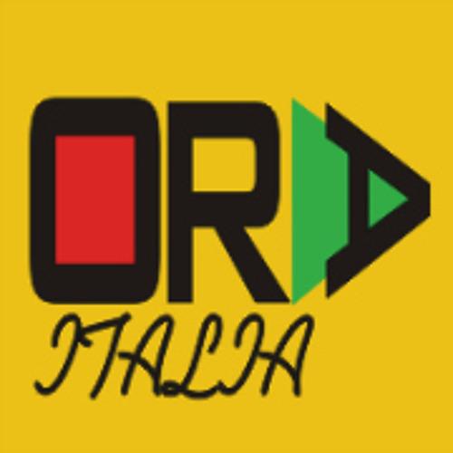 oraitaliaradio's avatar