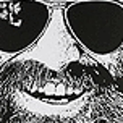 stimer's avatar