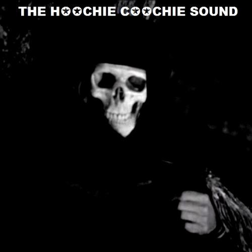 The Hoochie Coochie Sound's avatar