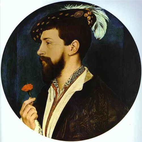 DavidTudor's avatar