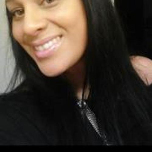 Jennifer Diaz 22's avatar