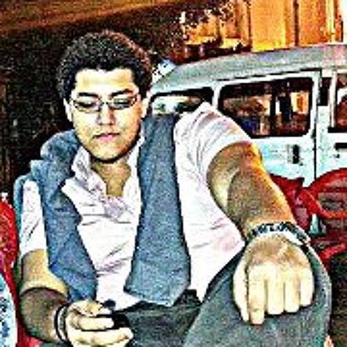 Ahmed Khalifa 12's avatar