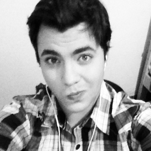 rodrigoalx's avatar