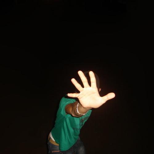 RenatoSS's avatar