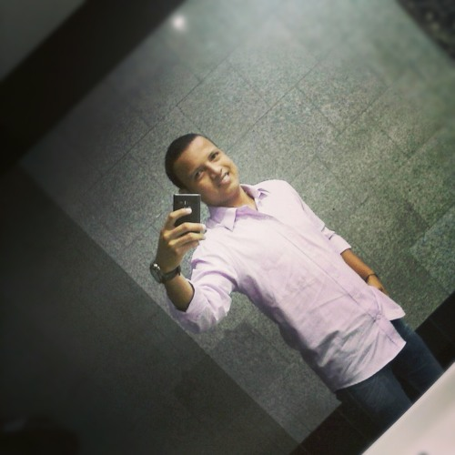Luigi Gavidia's avatar