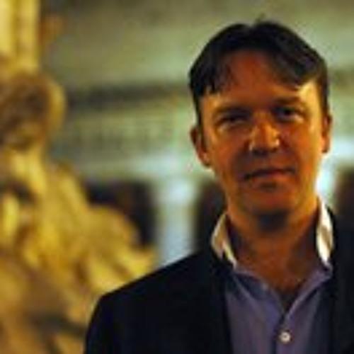 Matthew Richardson2's avatar