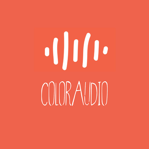 Color Audio's avatar