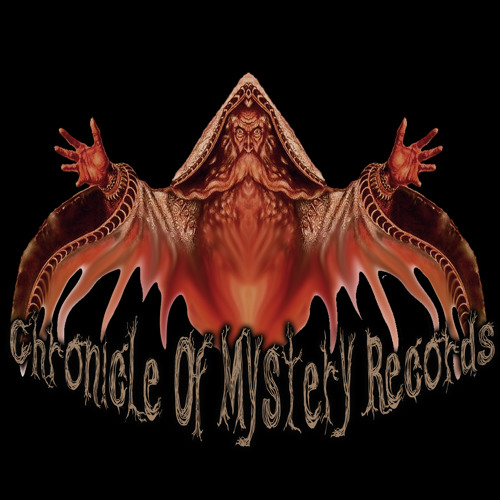 Chronicle Of Mystery Rec's avatar