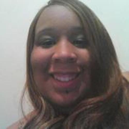 Maya Cameron's avatar