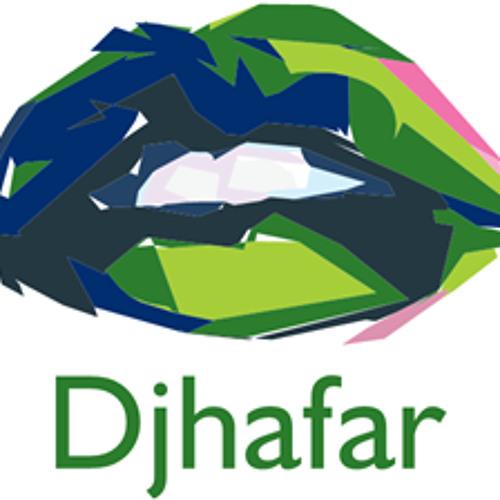 djhafar's avatar