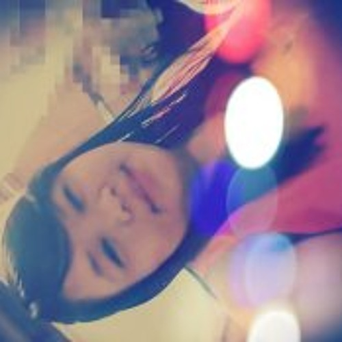 Luana Ferreira 20's avatar