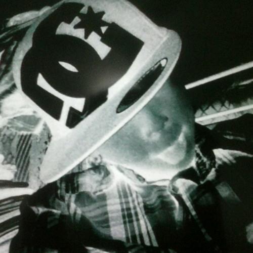 Sergedcboy's avatar