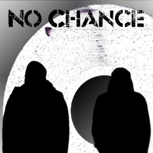 No Chance ッ's avatar
