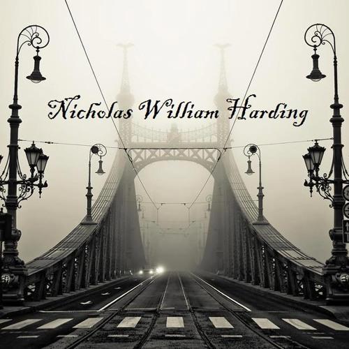 Nicholas William Harding's avatar