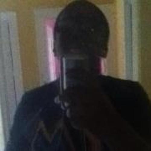 emmanuel thy k!^g's avatar