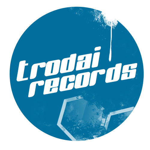 Trodairecords's avatar