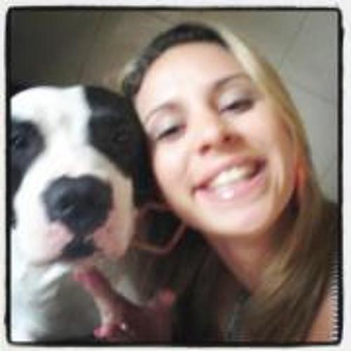 Tatii Borges's avatar