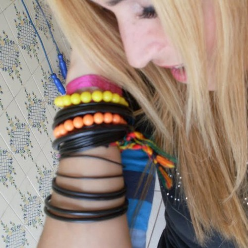 Kat Love Nunes's avatar