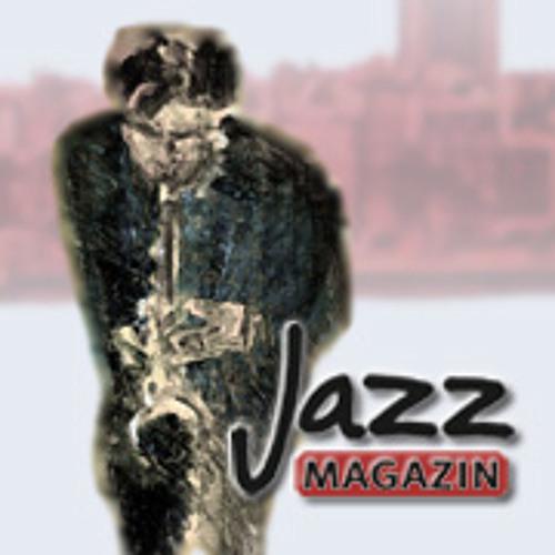 JazzMagazin's avatar