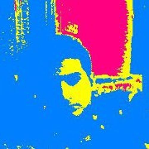 Pulkit Danny Sood's avatar