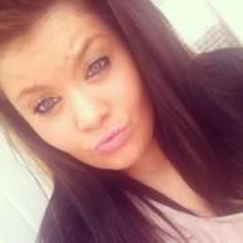 Lauren Furlong's avatar