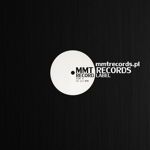 mmtrecords's avatar