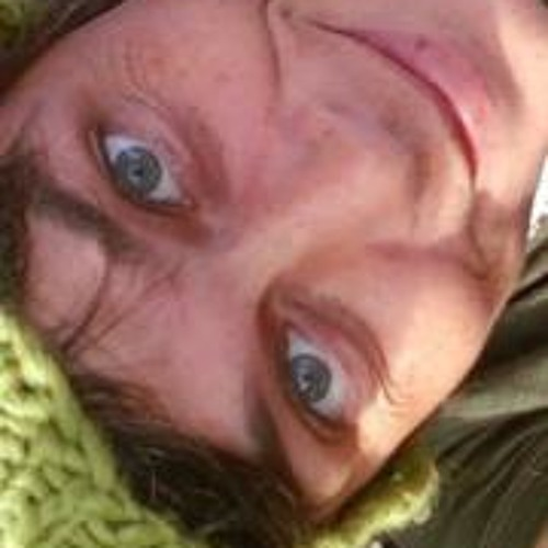 Danielle Gagnon's avatar