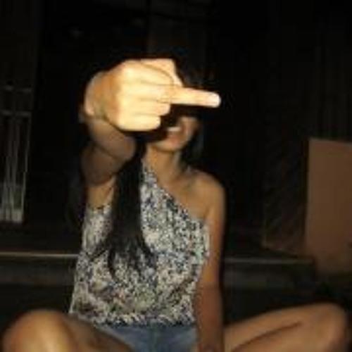Fiorella Rodriguez 7's avatar