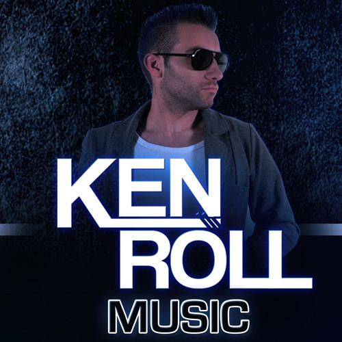 KENROLL's avatar
