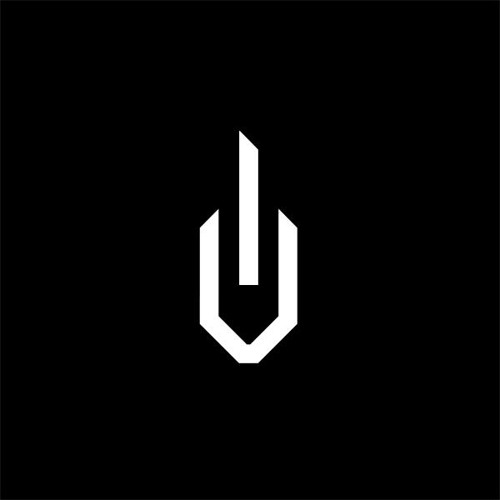 Lynx & Valley's avatar