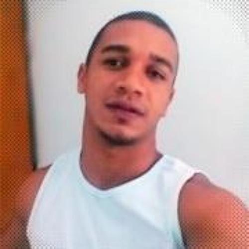 Anderson Monteiro 6's avatar