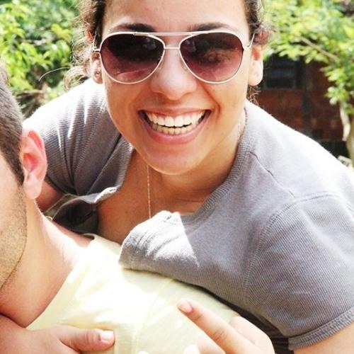 Eveline Katiucy's avatar