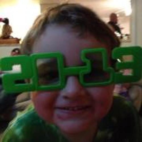 wirelesscott's avatar
