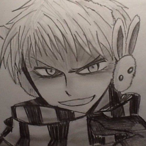 AwesomePrussia's avatar