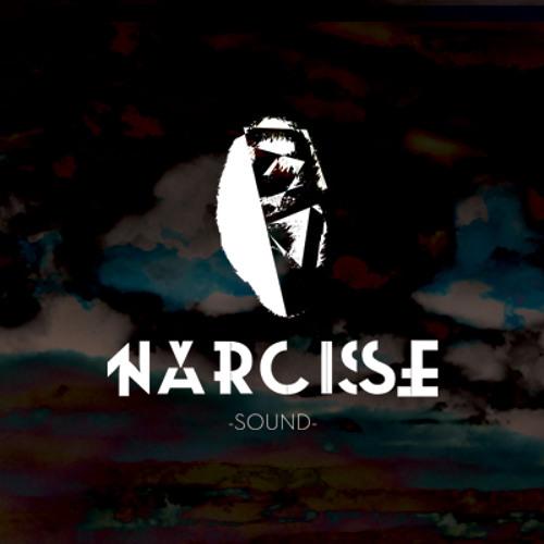 Narcisse Sound's avatar