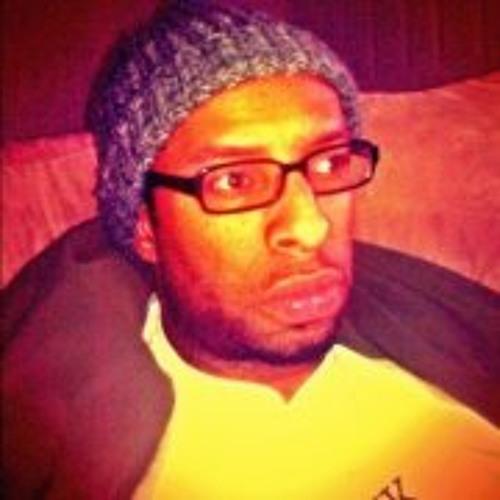 Ryan Scott 52's avatar
