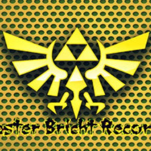 Master Bricht Records's avatar
