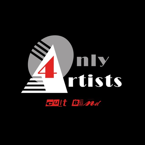Only 4 Artists's avatar