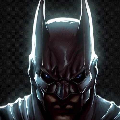 dexmaster's avatar