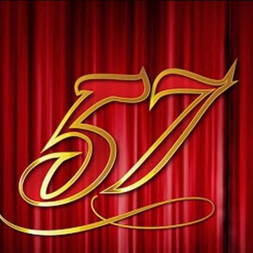 Блaгoдapю '57's avatar