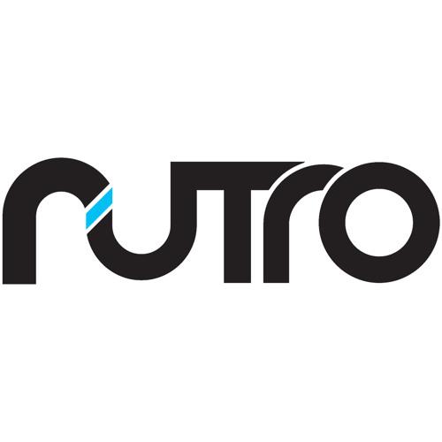 Nutro's avatar