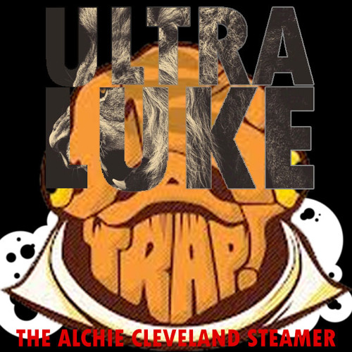 ULTRALUKE's avatar