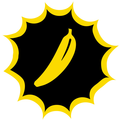 Banana Split Official's avatar